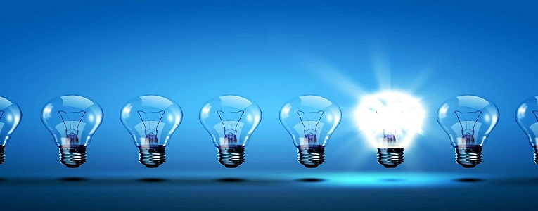 Innovative Profillösungen - Forming AG