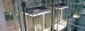 Aufzugsbau